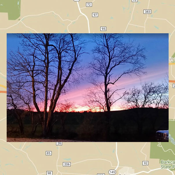 utica-shale-rv-park-near-me-dawn-605x605
