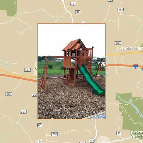 utica-shale-rv-park-near-me-playground-605x605