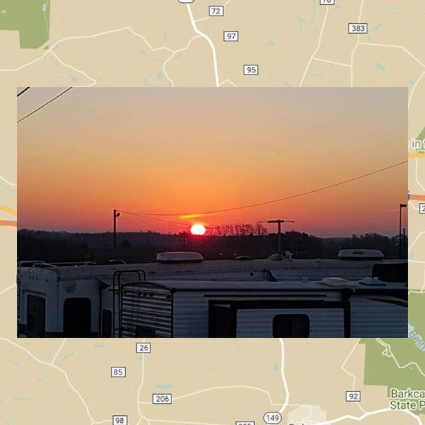 utica-shale-rv-park-near-me-sunset-605x605