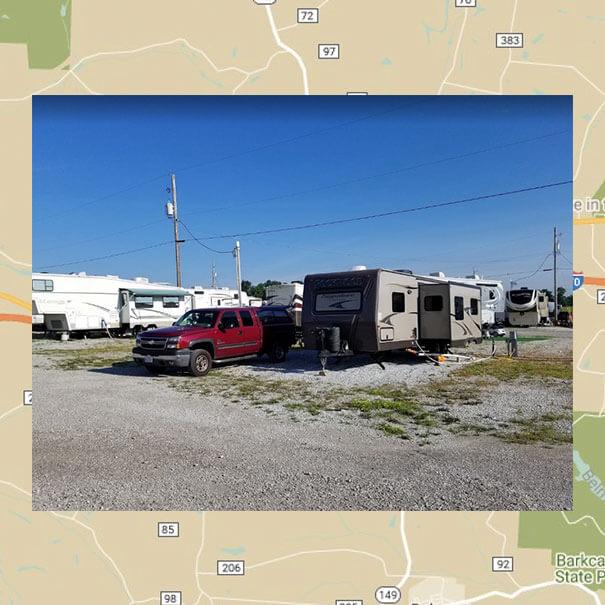 utica-shale-rv-park-near-me-truck-605x605